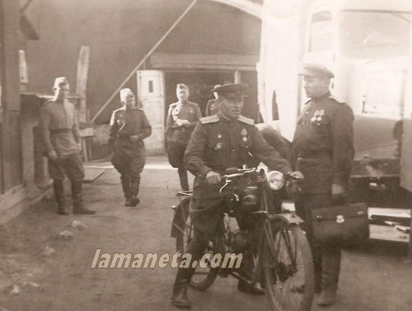 militares, militar, Sovietica, Rusa, Ejercito, Rojo, parada, URSS, moto